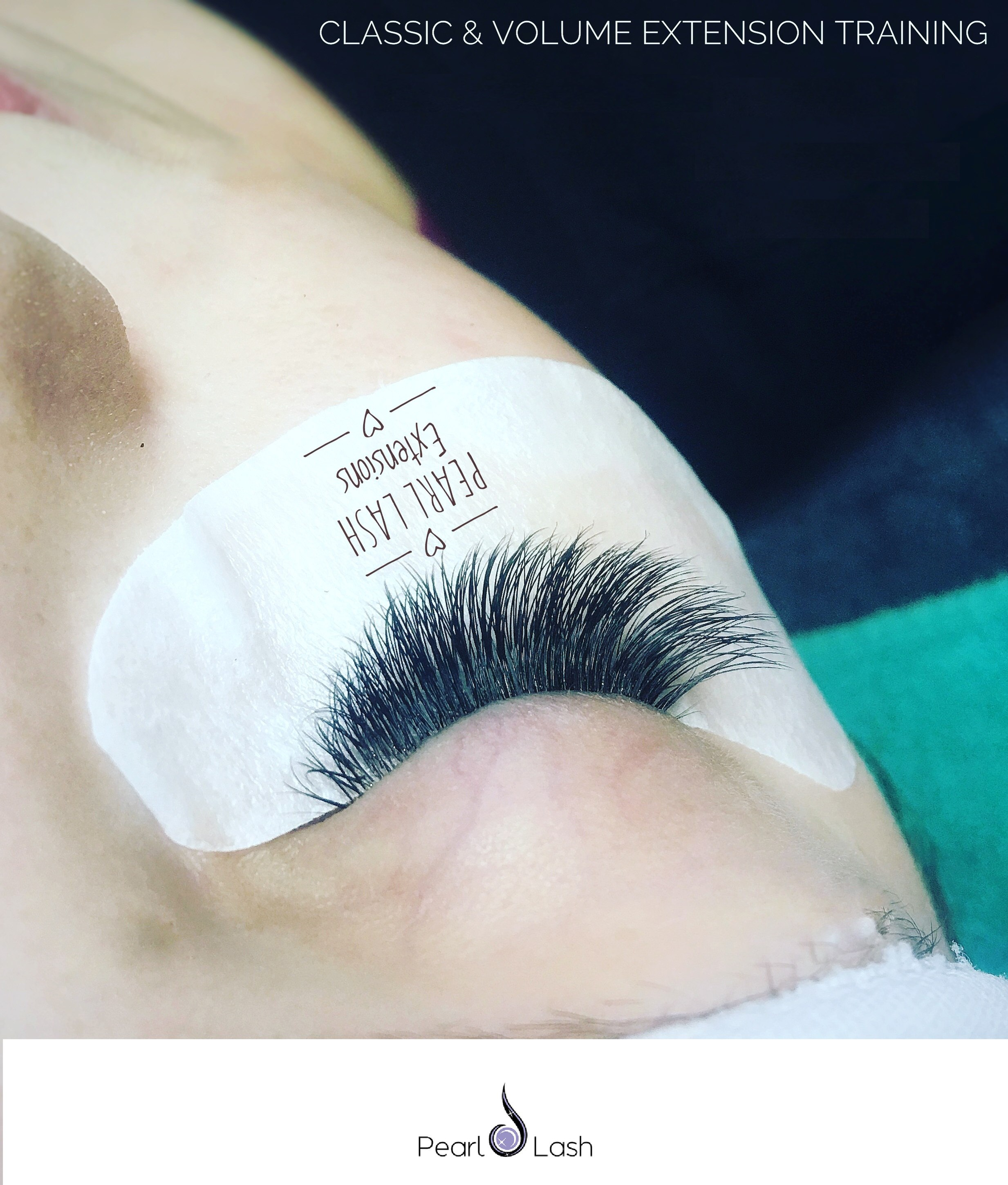 1b6591820a9 Eyelash extensions - The complete information and online sale with free  shipping. Order and buy now for the lowest price in the best online store!