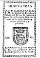 Ezquerro Larumbe PJ. 1775 Ordenanzas Pamplona.jpg