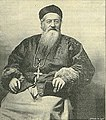 Félix Biet.jpg