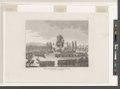 Fête des Victoires, au Champ de Mars - NYPL Digital Collections.tif