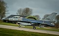 F-15C theater security package begins deployment 150403-F-RN211-131.jpg