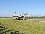 F-15D (15040358858).jpg