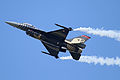 F-16C Fighting Falcon 11 (5969791452).jpg