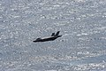 F-35C Lightning II follow-on sea trials 151010-N-QD363-343.jpg
