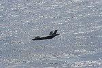 F-35C Lightning II follow-on sea trials 151010-N-QD363-343.jpg