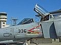 F-4EJ JASDF - 航空自衛隊 - panoramio (2).jpg