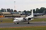 F-50 (5172161544).jpg