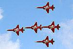 F-5 (5090380432).jpg