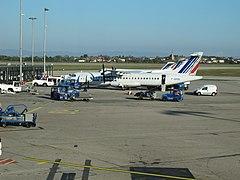 F-GPOD - Lyon - 2011-11-11 - IMG 1142.JPG