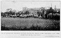 F. Nightingale; Kaiserwerth Deaconess Institution, 1929 Wellcome M0013887.jpg