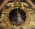 F0653 Paris IV eglise Sts-Gervais-Protais chapelle doree detail rwk3.jpg