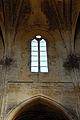 F10 11.Abbaye de Valmagne.0169.JPG