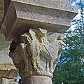 F10 19.1.Abbaye de Cuxa.0013.JPG