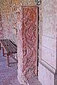 F10 19.1.Abbaye de Cuxa.0043.JPG