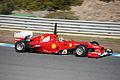 F1 2012 Jerez test - Ferrari 3.jpg