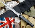 FAIRBAIRN & SYKES COMBAT DAGGER WITH A BESH WEDGE BY SCORPION KNIVES.jpg