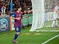 FC Barcelona - Bayer 04 Leverkusen, 7 mar 2012 (75).jpg