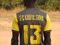 FC Kouya Sidia.jpg