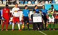 FC Liefering gegen Austria Lustenau Sky Go Liga 18.JPG