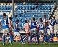 FC Liefering gegen Floridsdorfer AC (15. August 2017) 24.jpg