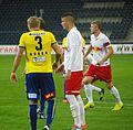 FC Liefering gegen SKN St. Pölten (SKY Go Erste Liga) 26.JPG