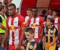 FC RB Salzburg gegen Wolfsberger AC (10. August 2019) 33.jpg