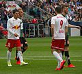 FC Red Bull Salzburg gegen SV Ried April 2015 35.JPG