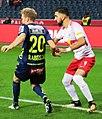 FC Red Bull Salzburg gegen Wolfsberger AC (1. Oktober 2017) 08.jpg