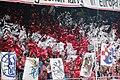 FC Salzburg gegen Real Sociedad San Sebastian (22. Februar 2018, EL Sechzehntelfinale) 15.jpg