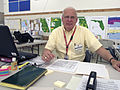 FEMA - 11032 - Photograph by Michael Rieger taken on 09-21-2004 in Florida.jpg