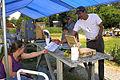 FEMA - 1176 - Photograph by Liz Roll taken on 05-15-1996 in West Virginia.jpg