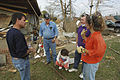 FEMA - 19114 - Photograph by Leif Skoogfors taken on 11-08-2005 in Indiana.jpg