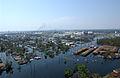 FEMA - 19179 - Photograph by Jocelyn Augustino taken on 09-02-2005 in Louisiana.jpg