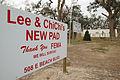 FEMA - 20846 - Photograph by Mark Wolfe taken on 12-21-2005 in Mississippi.jpg