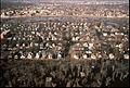 FEMA - 27657 - Photograph by Michael Rieger taken on 04-01-1997 in North Dakota.jpg
