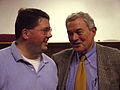 FEMA - 28509 - Photograph by Michael Raphael taken on 01-19-2007 in Missouri.jpg