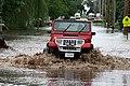 FEMA - 35551 - Jeep driving through floodwater in Iowa.jpg