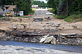 FEMA - 36705 - Photograph by Robert Kaufmann taken on 06-23-2008 in Wisconsin.jpg