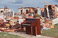 FEMA - 3739 - Photograph by Andrea Booher taken on 05-04-1999 in Oklahoma.jpg