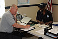 FEMA - 40945 - Security Manager with Brantley Co.DRC Manager.jpg