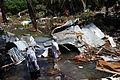 FEMA - 42036 - Debris and residents in American Samoa.jpg