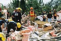 FEMA - 5161 - Photograph by Jocelyn Augustino taken on 09-25-2001 in Maryland.jpg