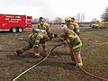 FEMA - 5820 - Photograph by Mike Howard taken on 03-16-2002 in Oregon.jpg