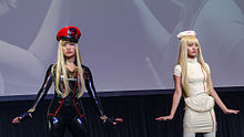 FEMM at J-Pop Summit 2015.jpg