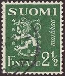 FIN 1947 MiNr0297 pm B002.jpg