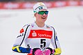 FIS Skilanglauf-Weltcup in Dresden PR CROSSCOUNTRY StP 7692 LR10 by Stepro.jpg