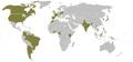 FITB members (2012).PNG