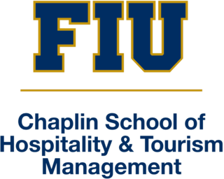 FIU Chaplin School of Hospitality & Tourism Management