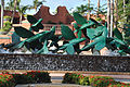 FLYING FISH FOUNTAIN, ATLANTIS HOTEL, NASSAU.jpg
