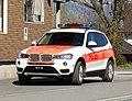FL 12 police.jpg
